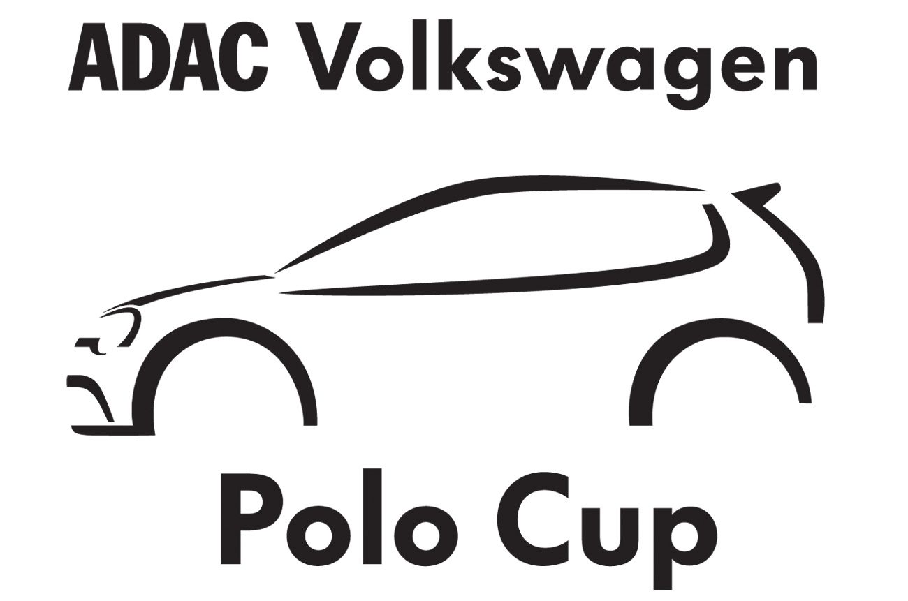 Preuss Motorsport Dominik