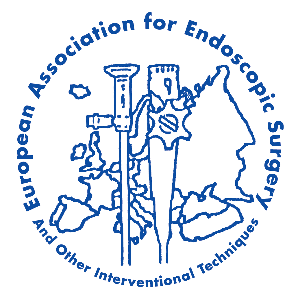EAES logo