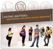 dating matters training