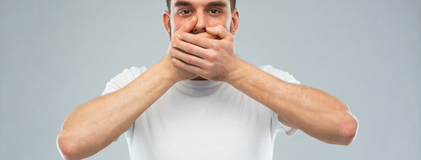 Why Dry Mouth Matters