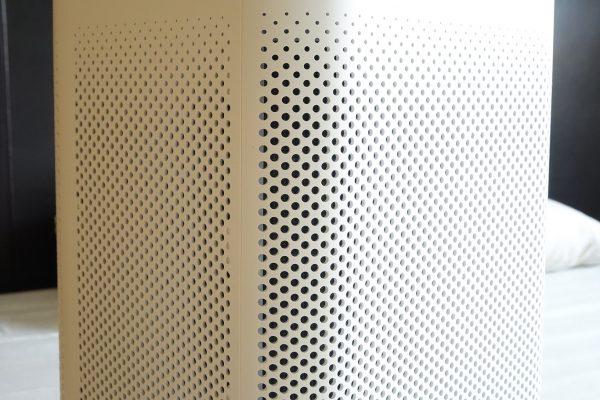 filtro hepa xiaomi purificador aire
