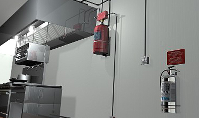 kidde kitchen fire extinguisher large play boca raton spray booth suppression systems