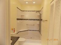 Bathroom Remodeling in Boca Raton