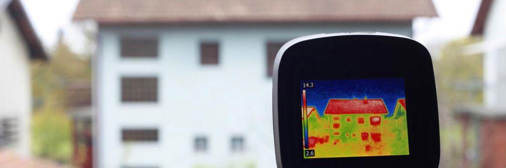 isolamento termico: vantaggi