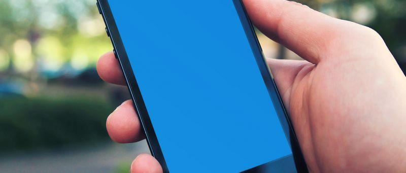 utilizzare lo smartphone come modem