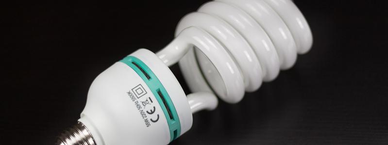 Lampadine a basso consumo quali acquistare preventivo - Lampadine basso consumo ikea ...