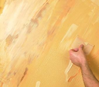 Visualizza altre idee su decorazioni, pittura pareti, pareti texturizzate. Pitture Decorative Tutti I Tipi Di Pitture Moderne E Decorazioni Particolari Per Interni Preventivofacile It
