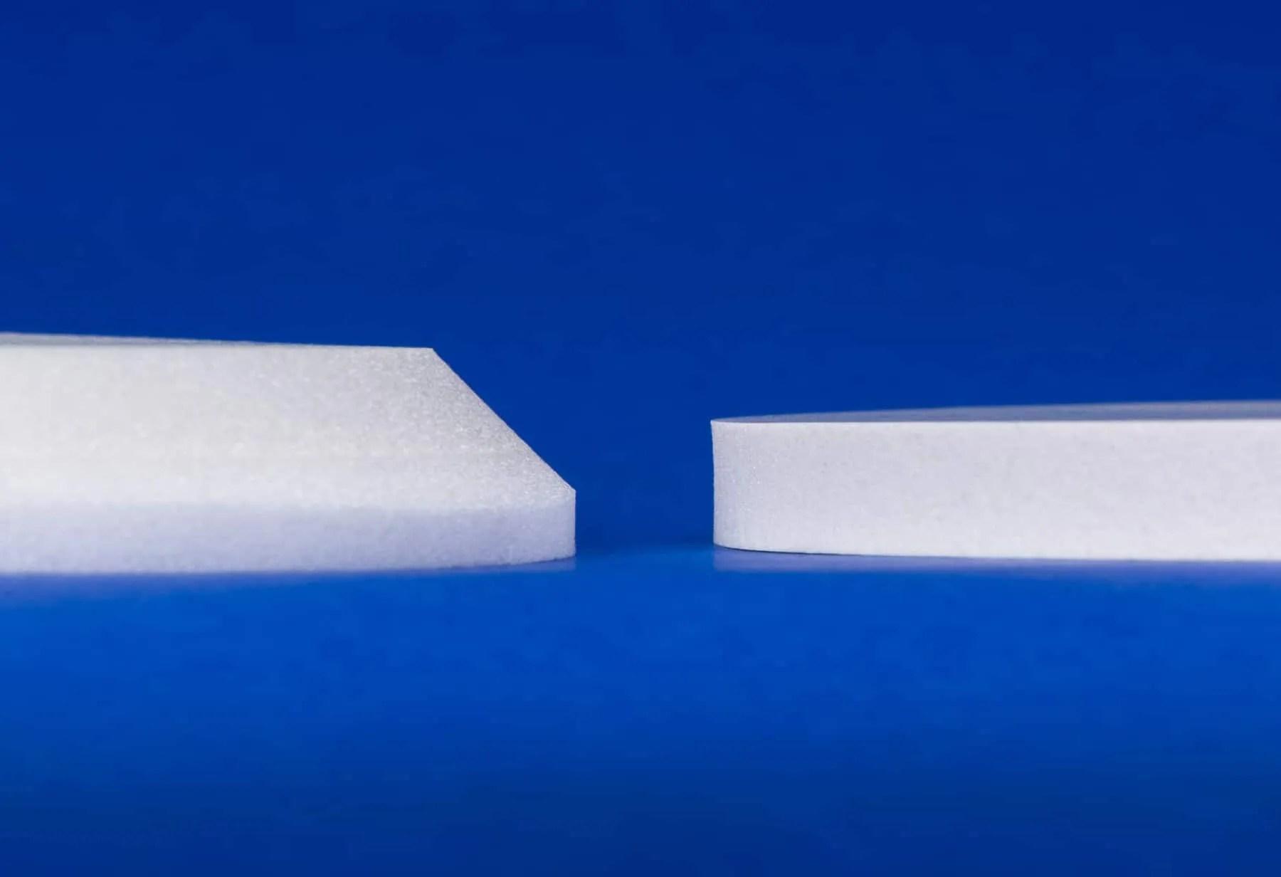 Geriatric Hip Protection Pads Comparison