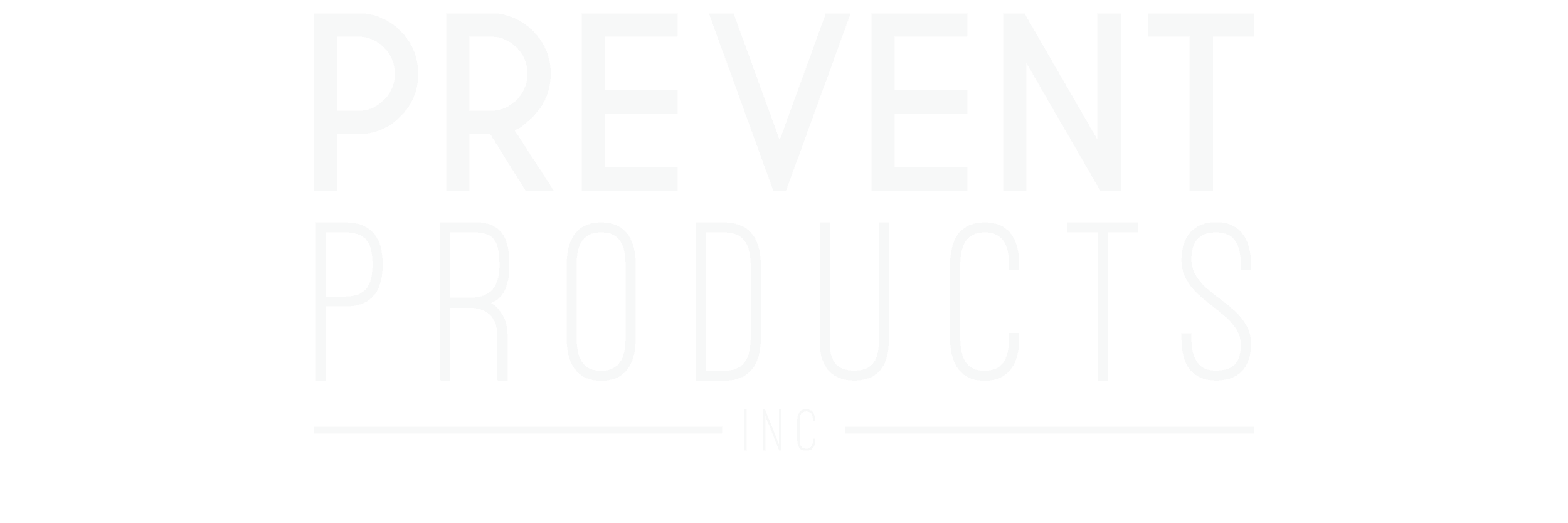 Prevent Products Icon
