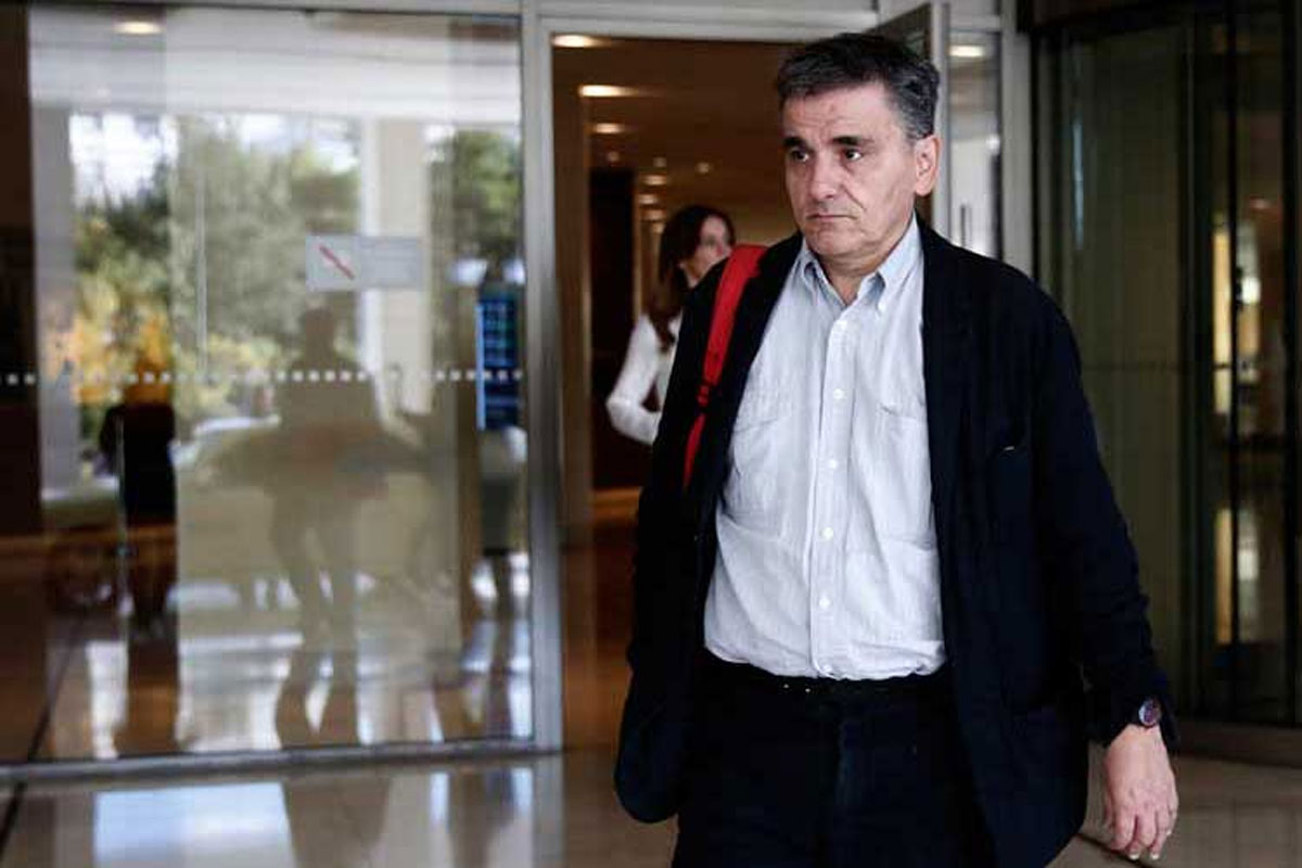 TSAKALOTOS_EYKLEIDHS.jpg?fit=1200%2C800&ssl=1