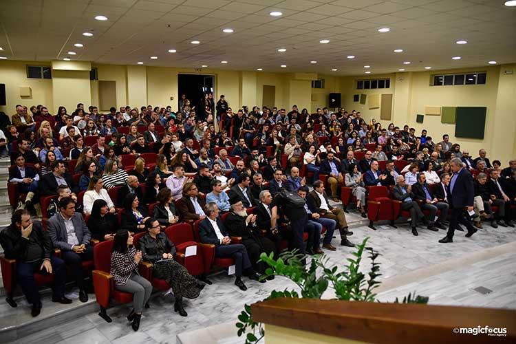21 χρόνια λειτουργίας για το Τμήμα Λογιστικής και Χρηματοοικονομικής στην Πρέβεζα – Φωτό_5e04eb646c349.jpeg