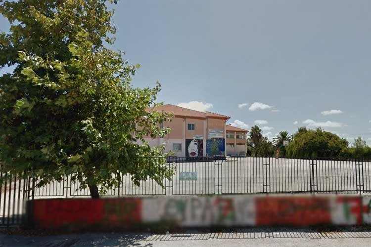 Αναβαθμίζεται ενεργειακά το κλειστό γυμναστήριο του 1ου ΓΕΛ Πρέβεζας_5e066aba1240d.jpeg