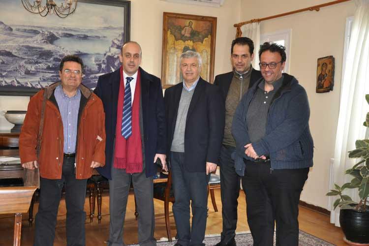Διεύρυνση συνεργασίας των αδελφοποιημένων πόλεων Πρέβεζας και Πάφου_5e0681756f195.jpeg