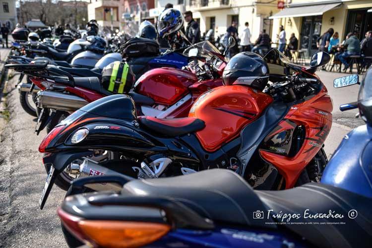 ekatontades-motosikletistes-stin-kopi-pitas-leschon-vd-elladas-stin-preveza-amp-8211-foto_5e0687c8cdf74.jpeg?fit=750%2C500&ssl=1