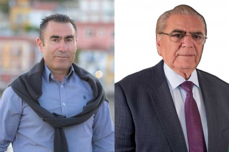 Εκλογές 2019 – Δήμος Πάργας: Ζαχαριάς – Νάστας στον δεύτερο γύρο – Συγκεντρωτικά σε 79,59% των ΕΤ_5e066f189776b.jpeg