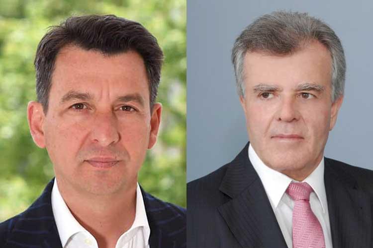 Εκλογές 2019 – Δήμος Ζηρού: Καλαντζής – Γιολδάσης στον δεύτερο γύρο – Συγκεντρωτικά σε 91,67% των ΕΤ_5e066efaeb5f6.jpeg