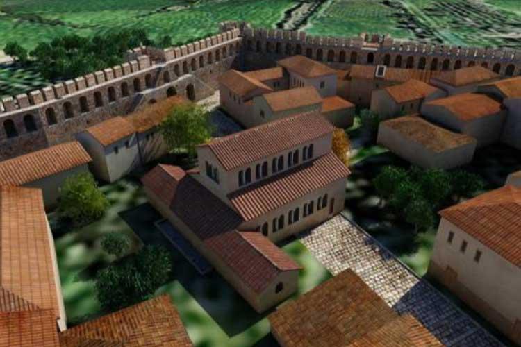 Εκπαιδευτικά προγράμματα για τα μνημεία της Π.Ε. Πρέβεζας από την Εφορία Αρχαιοτήτων_5e067f825a27b.jpeg