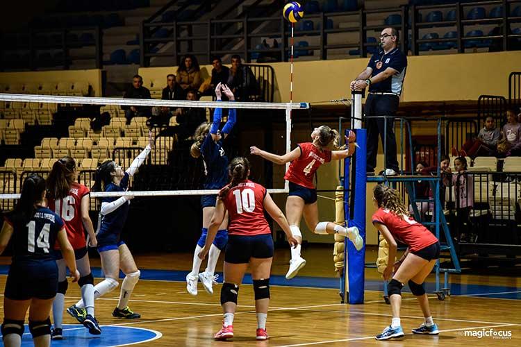 Εμφατική νίκη ψυχολογίας του Φιλαθλητικού με 3-0 τη ΦΕ Ιωαννίνων_5e04e90370eab.jpeg