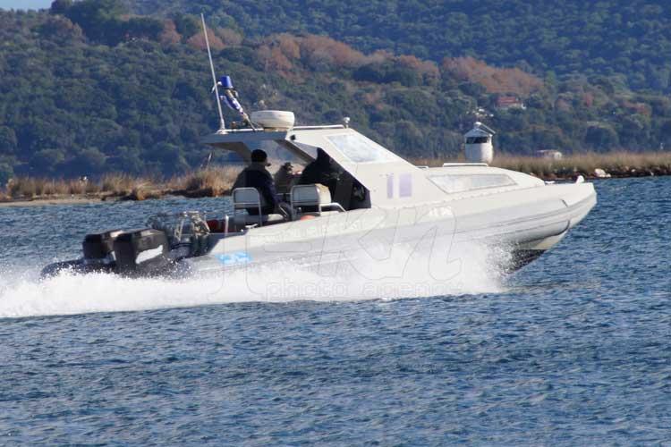 Εντατικοί οι έλεγχοι του Λιμεναρχείου Πρέβεζας για την προστασία του αλιευτικού πλούτου_5e06872ff33b5.jpeg