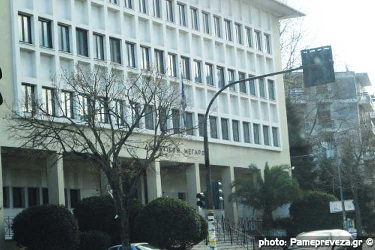 Γιάννενα: Τριετής φυλάκιση με αναστολή στην καθαρίστρια που είχε πλαστογραφήσει το απολυτήριο δημοτικού_5e067e9804615.jpeg