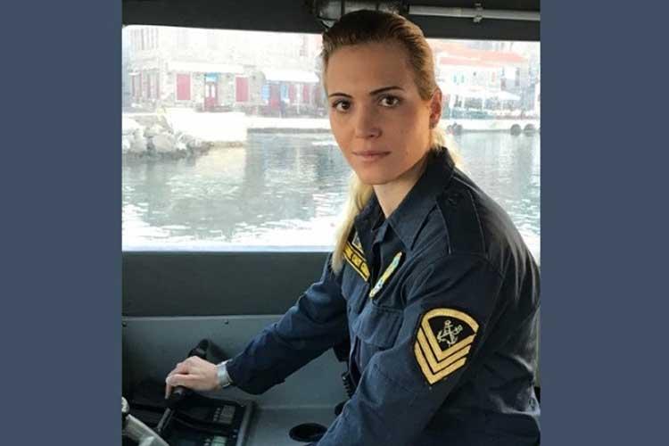 Μαρία Κόντη – Απόφοιτος της ΑΕΝ στην Πρέβεζα – Καθημερινά, σώζει ζωές μέσα από τη θάλασσα_5e0686f980fae.jpeg