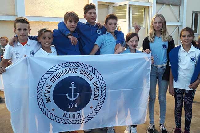 Με επιτυχία η συμμετοχή του Ν.Ι.Ο. Πρέβεζας σε διασυλλογικό αγώνα στην Κέρκυρα_5e04ed9f588e8.jpeg