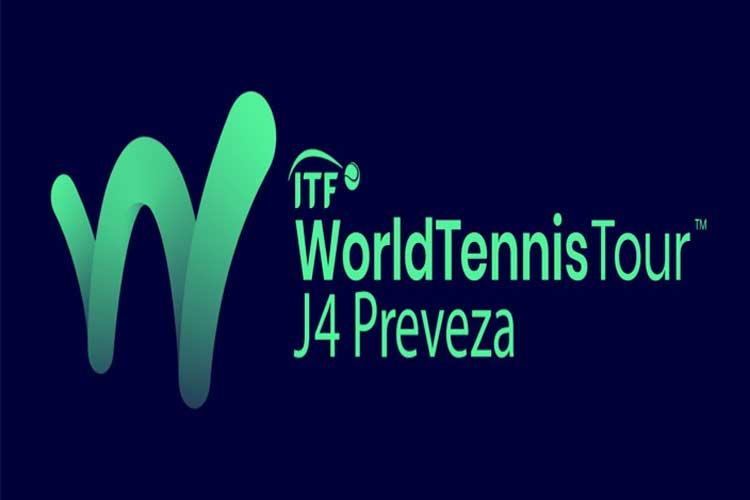 Πάνω από 500 οι συμμετοχές, από 50 χώρες, στο διεθνές πρωτάθλημα τένις στην Πρέβεζα_5e066cdeecb96.jpeg
