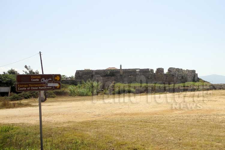 """Πολιτιστικός """"Πρέβεζα"""": Οι τοπικοί θεσμοί ένοχοι ενώπιον της Ιστορίας_5e067c2f1e7b6.jpeg"""