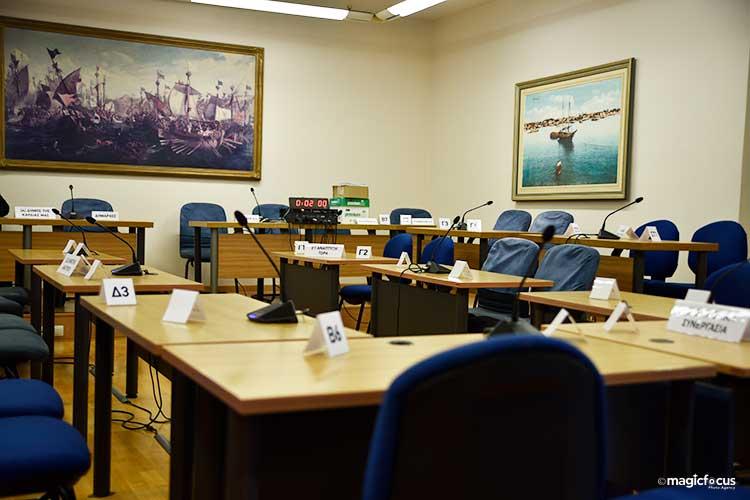 Πρέβεζα: Αντιδήμαρχος με αντιμισθία κατέθεσε δικαιολογητικά για αποζημίωση συμμετοχής στα δημοτικά συμβούλια_5e04e9149271c.jpeg