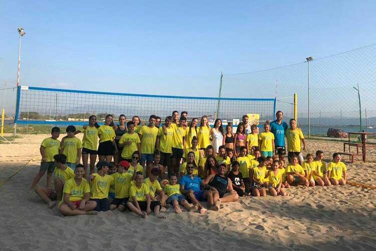 Πρέβεζα: Αποχαιρετιστήριο τουρνουά beach volley_5e04fc7761135.jpeg