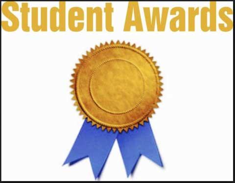 Πρέβεζα: Χρηματικά βραβεία σε φοιτητές για εργασία πάνω στην καινοτομία και επιχειρηματικότητα_5e04ef15e936d.jpeg