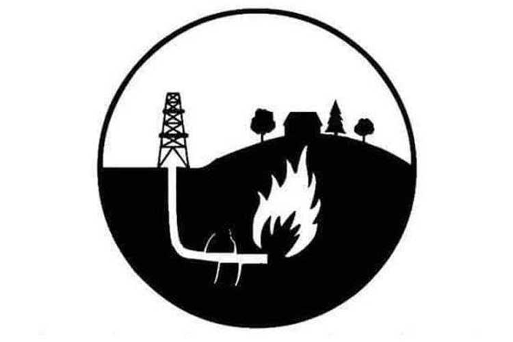Πρωτοβουλία Πολιτών Πρέβεζας ενάντια στις Εξορύξεις: Ανοιχτή συνέλευση στο Καναλλάκι_5e06837b6d933.jpeg