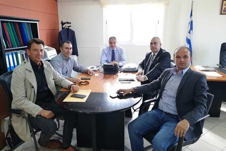 Στον Διοικητή της 6ης ΥΠΕ Ο Στέργιος Γιαννάκης_5e04eb2e45c9a.jpeg