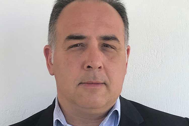 Θάνος Αθανασιάδης: Θέλω να δω το Δήμο Πρέβεζας με διπλάσιο μόνιμο πληθυσμό μέσα στη δεκαετία – Συνέντευξη στο Pamepreveza.gr_5e06720a11740.jpeg