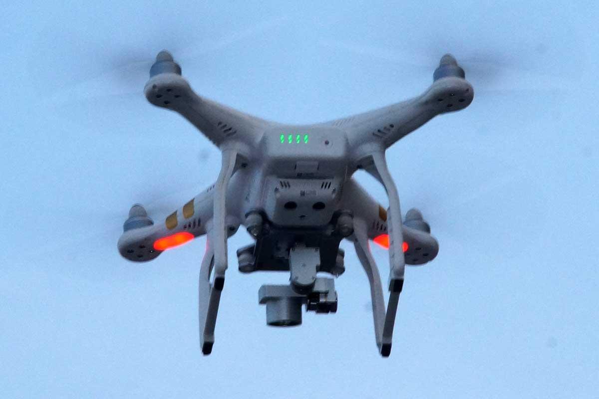 DRONE.jpg?fit=1200%2C800&ssl=1