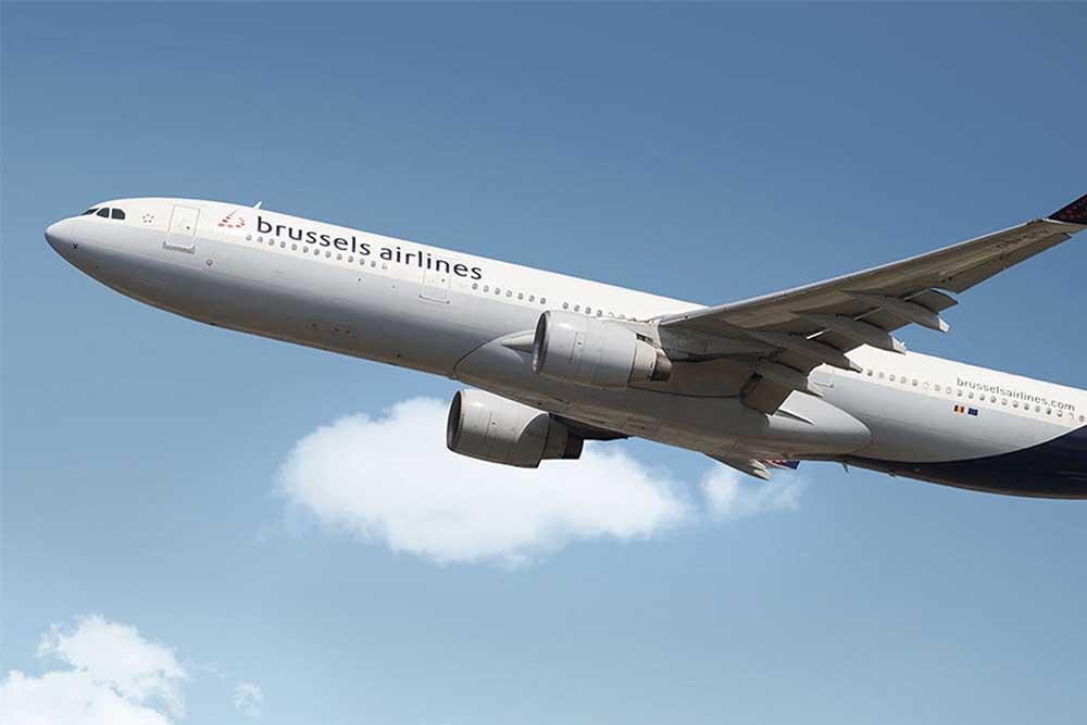 -Brussels-Airlines.jpg?fit=1000%2C667&ssl=1