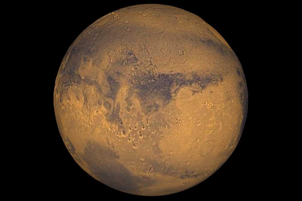 -ΠΛΑΝΗΤΗΣ-NASA.jpg?fit=1000%2C667&ssl=1