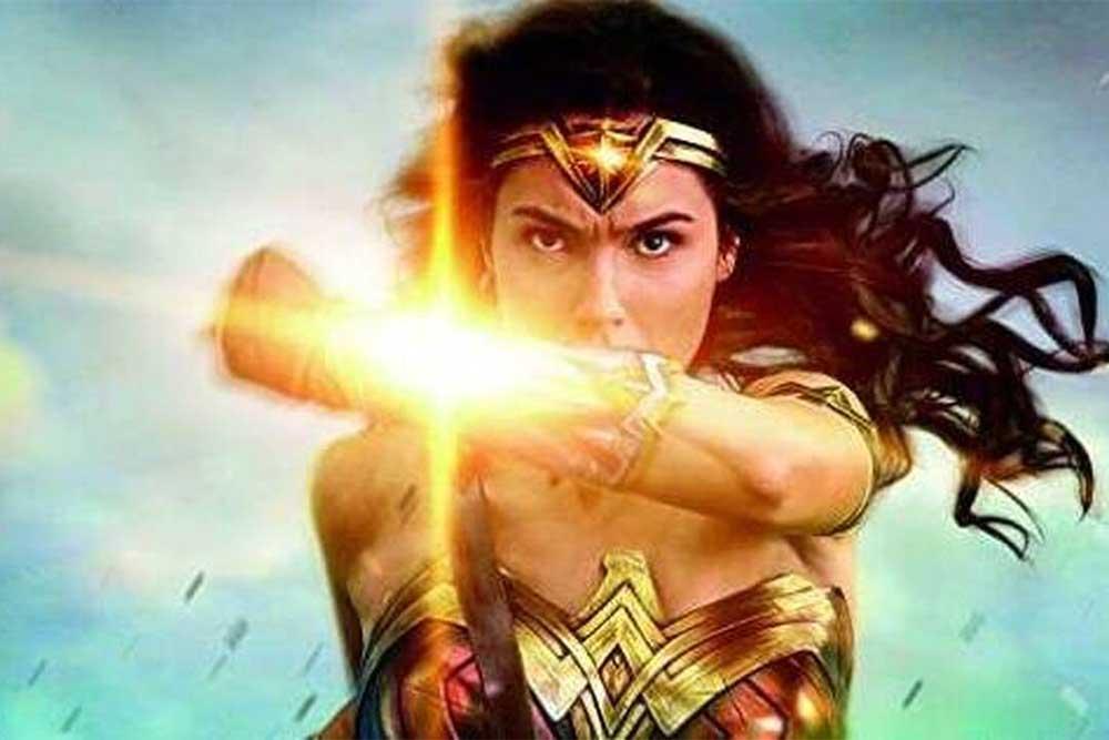 Wonder-Woman.jpg?fit=1000%2C667&ssl=1
