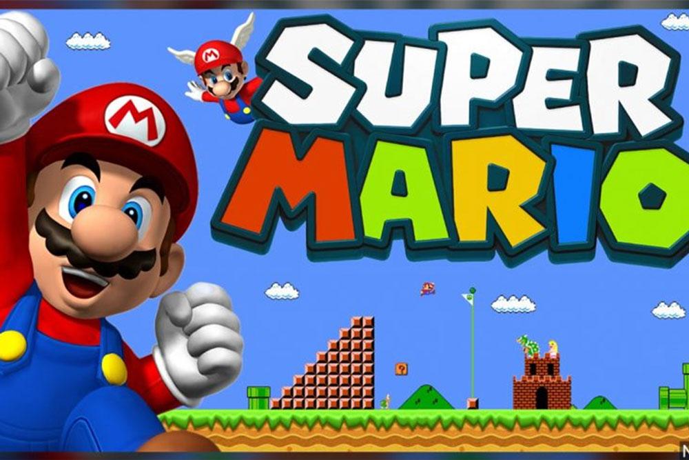 SUPER-MARIO.jpg?fit=1000%2C667&ssl=1