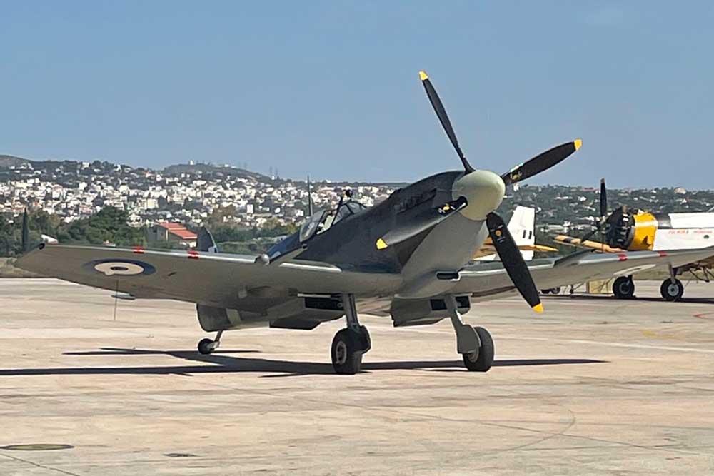 -Spitfire-MJ755.jpg?fit=1000%2C667&ssl=1
