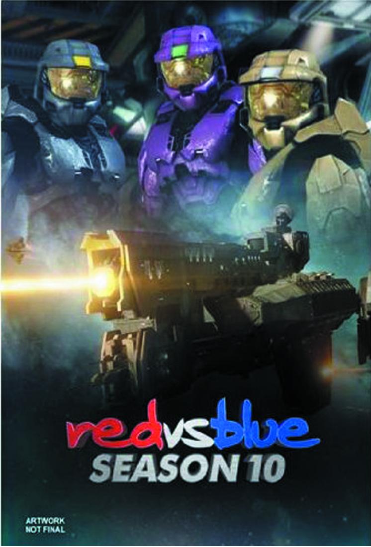sep122171 red vs blue