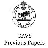 Download OAVS TGT Teacher Previous Papers & OAVS Principal