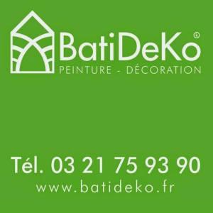 Bati Deko