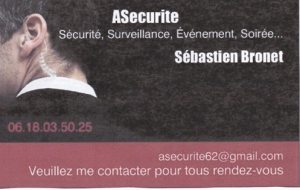 ASecurite