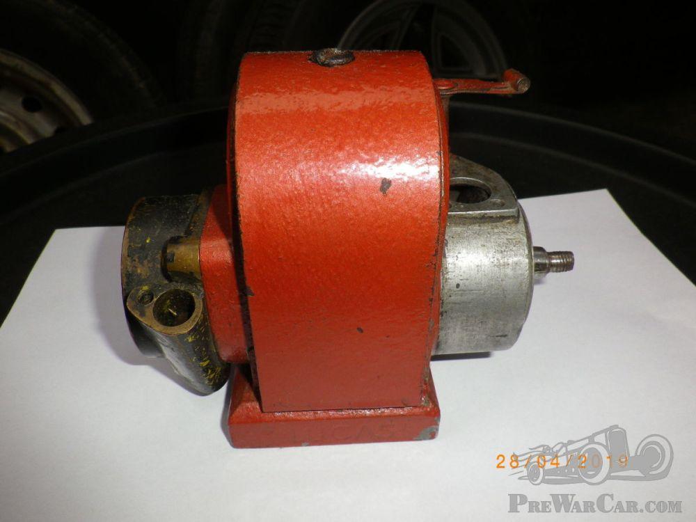 medium resolution of lucas ksai magneto