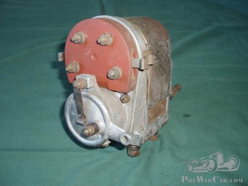small resolution of part american bosch magneto parts a variety of cars for sale prewarcar