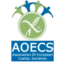 Prewetts Association of European Coeliac Societies