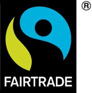Prewetts Fairtrade