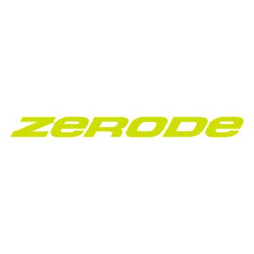 Zerode bikes España Andorra Francia Portugal