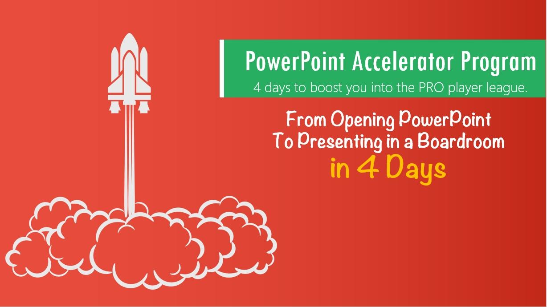 powerpoint-accelerator-banner